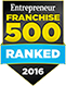 franchise_500_2016_ranked.png