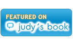Featured on Judy's Book